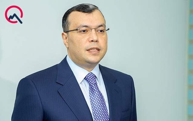 """""""1055 nəfərə verilən əsassız əlillik ləğv edilib"""""""