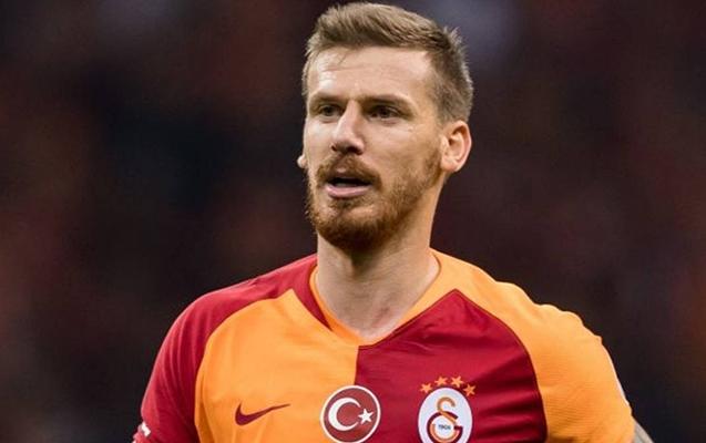 """Sərdar Aziz """"Qalatasaray""""ı UEFA-ya şikayət edəcək"""