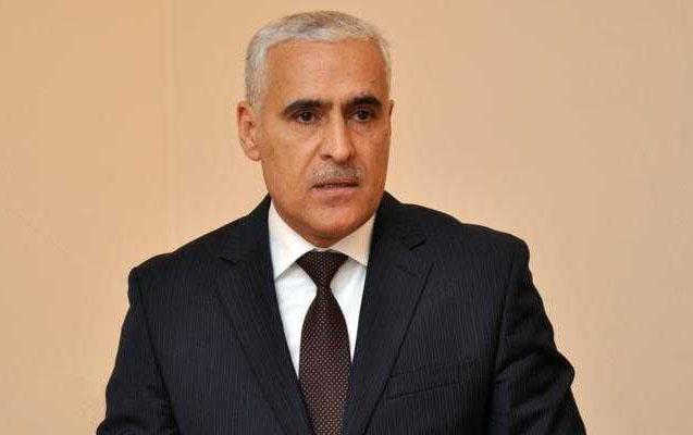 """""""Azərbaycanda Mehman Hüseynov məsələsini qəsdən şişirdirlər"""""""