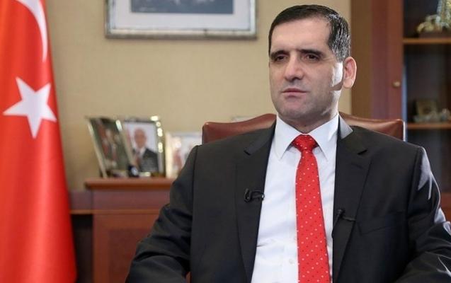 """""""20 Yanvar bütün türk dünyasının qürur günüdür"""""""