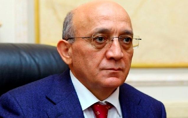 """""""Mehman Hüseynov məsələsini şişirdib Azərbaycana qarşı istifadə edirlər"""""""