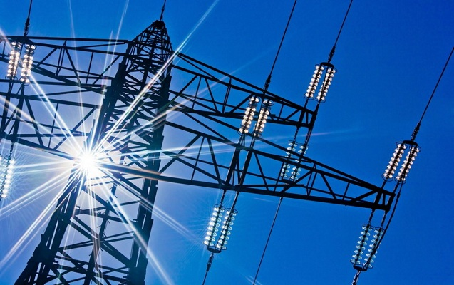 Azərbaycanın elektrik enerjisi ixracı artıb