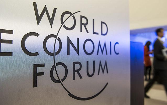 Davos öz işinə başladı
