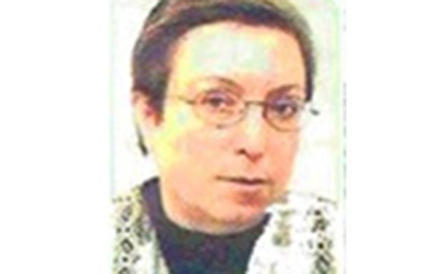 Eleonora Hüseynova vəfat etdi