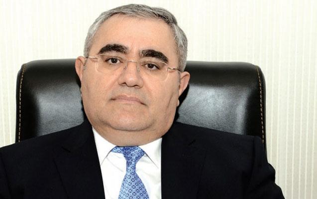 """""""O qədər özəl şirkətlər var ki..."""" - AzTV-dən gedən rəis"""