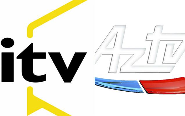 AzTV ilə İTV birləşdirilir?