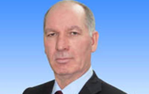 Azərbaycanlı deputatın oğlu xizək qəzasında həyatını itirdi