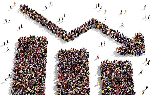 Rusiya əhalisinin sayı azaldı