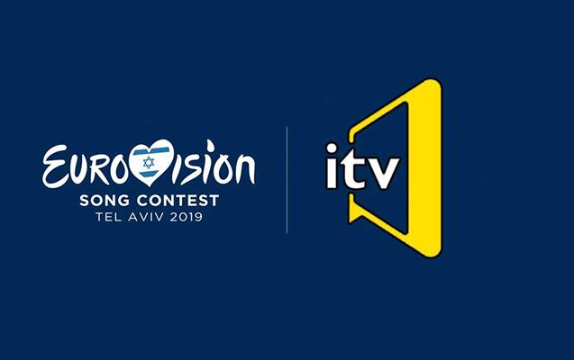 """İTV-dən """"Eurovision""""la bağlı bəstəkarlara müraciət"""