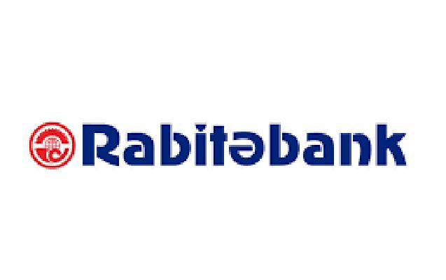 Startaplara Rabitəbankdan dəstək!