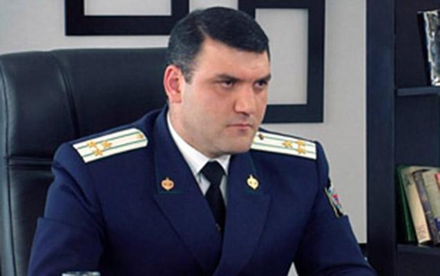 Azərbaycan Ermənistana qarşı 50 milyard dollarlıq iddia hazırlayır?