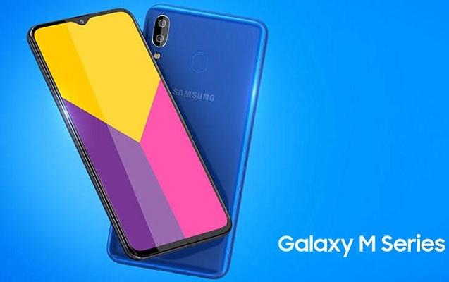 """""""Samsung"""" şirkəti yeni modellərini təqdim etdi"""