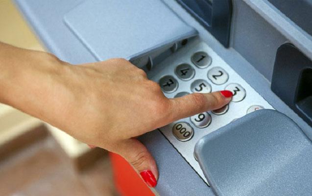 Banklar Bakı finalına görə 24 saat işləyəcək