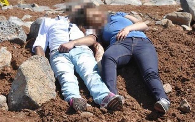 Rusiyada azərbaycanlı bacı-qardaşın meyiti tapılıb