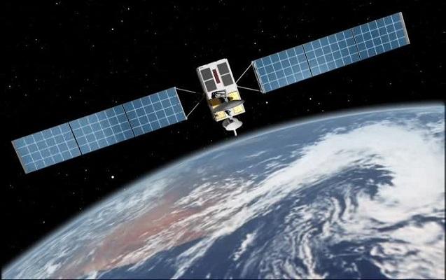 Kosmosa rekord sayda peyk buraxılıb