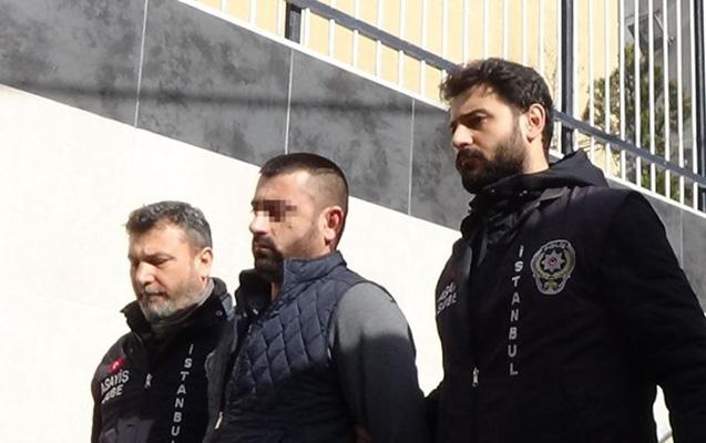 Türkiyədə 2 azərbaycanlı ailənin qan davası - 5 nəfər öldürüldü