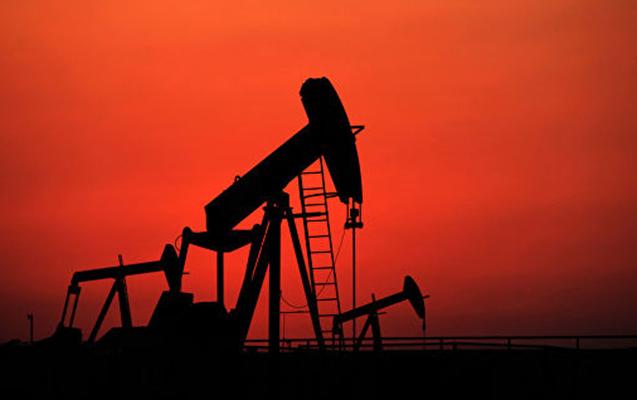 Neft OPEC+ iclasından öncə bahalaşdı