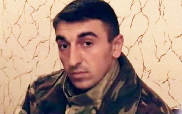 Ermənistan Elnur Hüseynzadəni azad etdi?