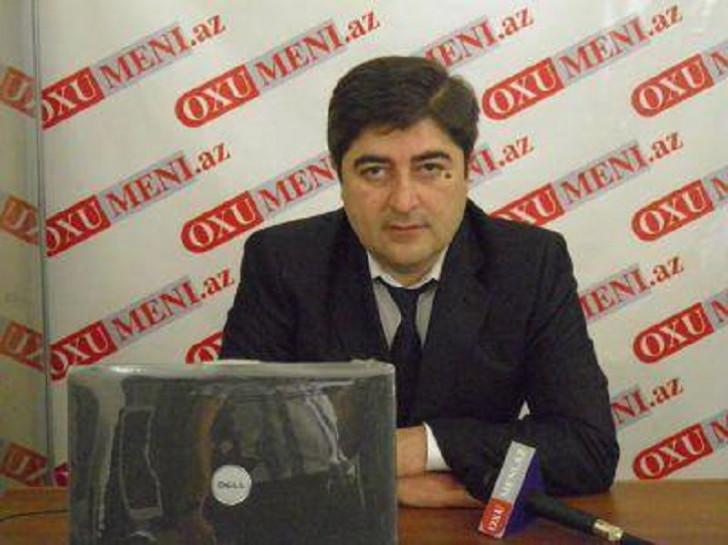 Jurnalistin xanımının prezidentə müraciəti cavabsız qalmadı