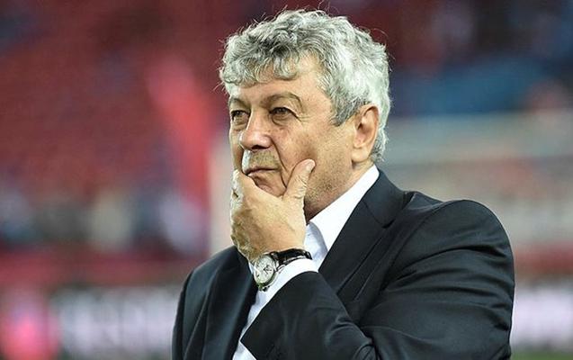 Mirça Luçesku rəsmi olaraq istefaya göndərildi