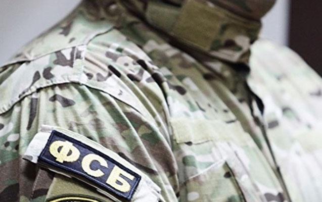 Moskvada FTX əməkdaşı döyüldü