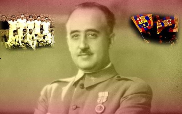 """""""Barselona"""" diktatora verdiyi medalları geri alacaq"""