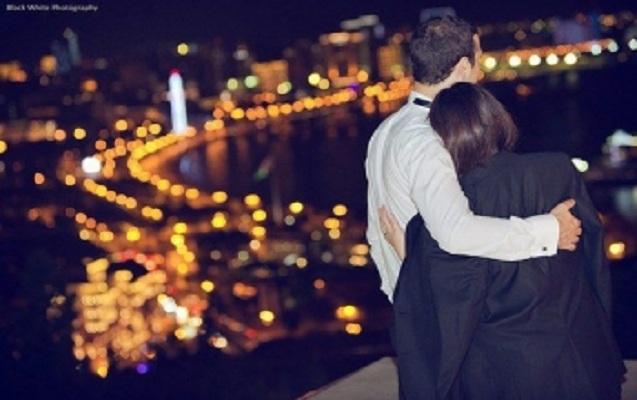 Bakı ən romantik şəhərlər siyahısına düşüb