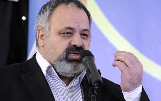 """Söyün Sadıqovun həbsində qaranlıq məqamlar: Prezident və erməni nazirin təlimatı, yoxsa """"qara"""" milyonlar?"""