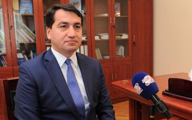 """""""Ermənistanda iqtisadi sıçrayış iddia etmək utopiyadır"""""""
