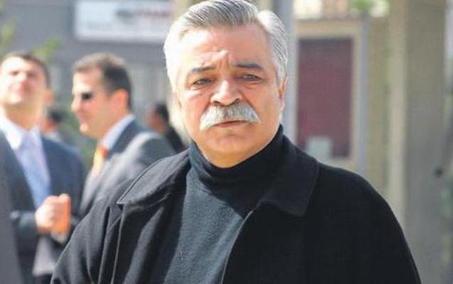 """""""Ya Qarabağ, ya ölüm""""ün müəllifi vəfat etdi"""