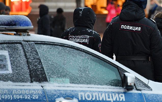 Moskvada hindistanlı biznesmen atəşə tutuldu