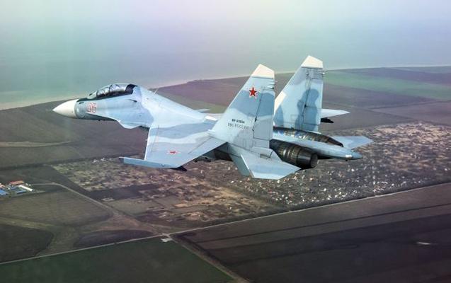 Ermənistan Rusiyadan 100 milyonluq hərbi kredit, 12 döyüş təyyarəsi alacaq