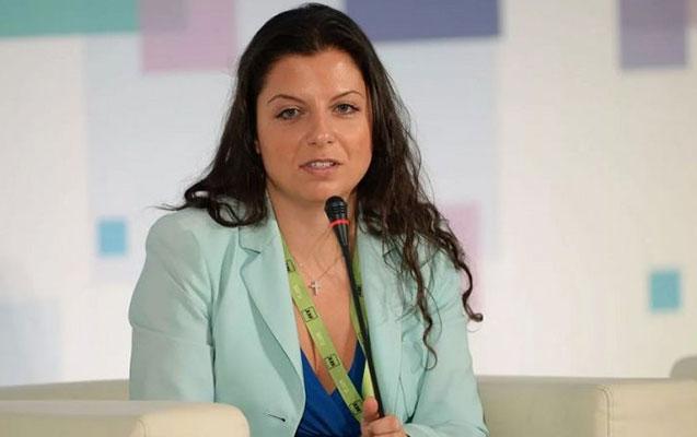 """""""Qalmağa yerim olmayanda İradə mənə sığınacaq verib"""" - Erməni jurnalist"""