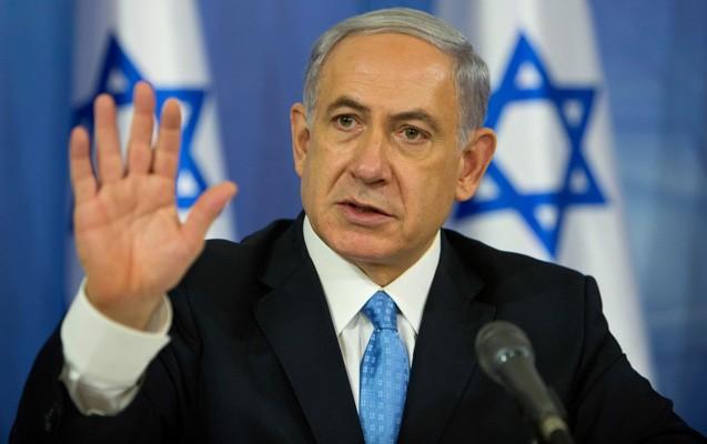 Netanyahu Moskva səfərini təxirə saldı