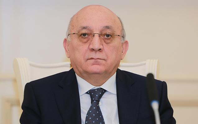 """""""Axı, qayınana cəmiyyətdə niyə mənfi obraz olmalıdır?"""""""