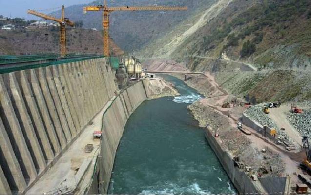 Hindistan Pakistanın suyunu kəsəcək