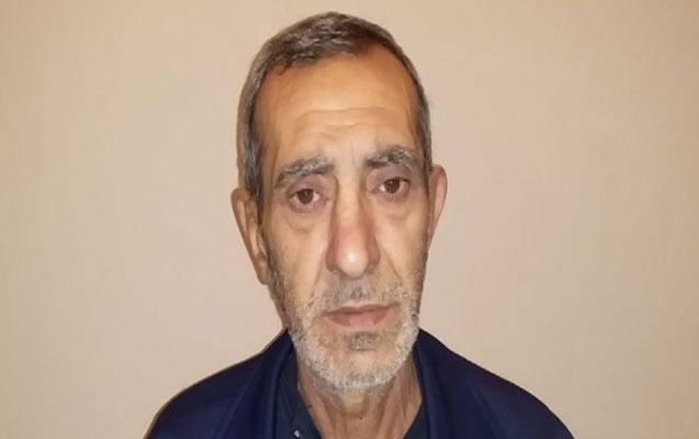 Yasamalda narkotik alverçisi saxlanıldı