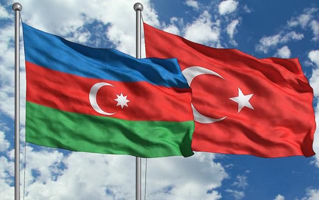 Bakı və Ankara arasında siyasi məsləhətləşmələr keçirilib