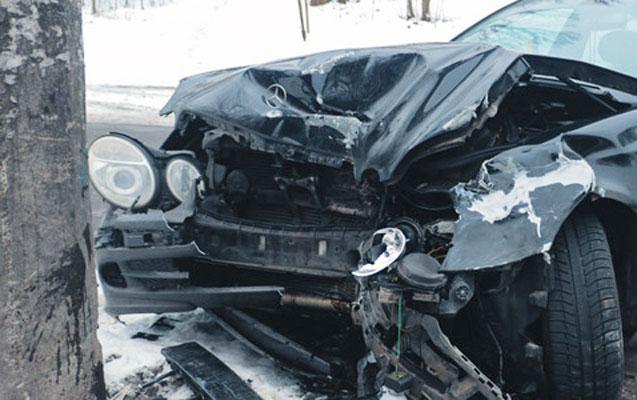 Bir ailənin 5 üzvünün ölümünə səbəb olan sürücü hakim qarşısında
