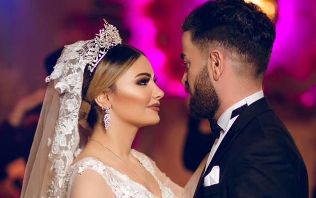 Azərbaycanlı aktyor 2-ci dəfə evləndi