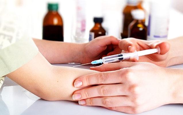 Koronavirus əleyhinə vaksinin sınağına başlanıldı