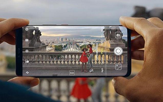 Ötən ilin ən yaxşı smartfonu açıqlandı