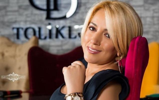 """""""Səsimizi çıxaranda deyirlər ki, efirə, konsertə həsrət qalacaqsız"""""""