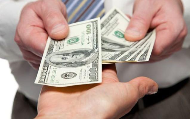 Problemli kreditlərlə bağlı ən çox verilən suallara