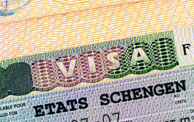 Avropa İttifaqı ABŞ vətəndaşlarına viza tətbiq edəcək