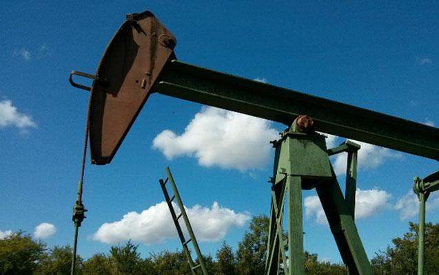 OPEC-in qərarı Brenti bahalaşdırdı