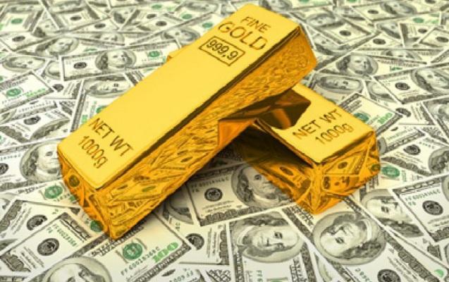 Çindən dollara qarşı yeni həmlə