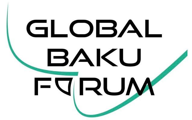 Bakıda qlobal forum işə başlayır