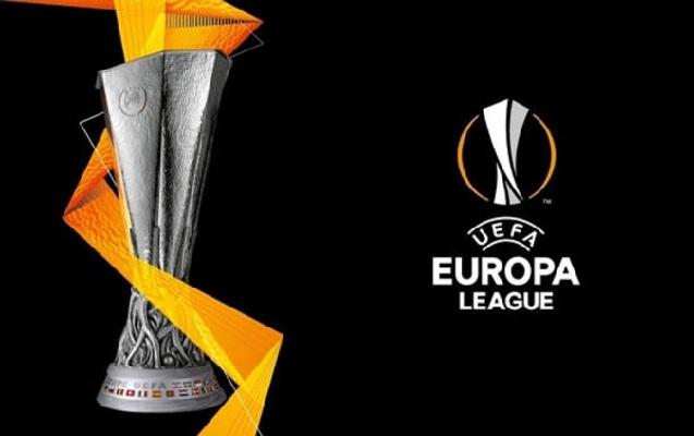 Avropa Liqasında 1/4 finalçılar müəyyənləşir