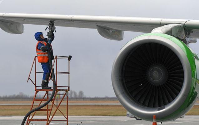 """Ermənistan və Rusiya """"Boeing""""lə uçuşu dayandırdı"""